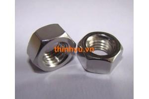 Ecu Inox SUS 201 - 304 - 316